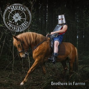 Image for 'Brothers in Farms'