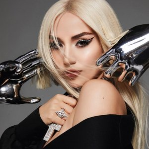 Image for 'Ava Max'