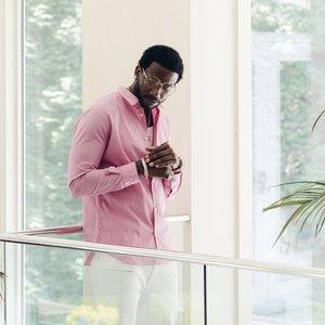 Изображение для 'Gucci Mane'