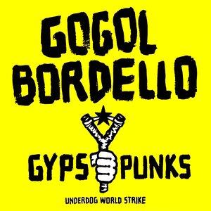 Imagem de 'Gypsy Punks: Underdog World Strike'