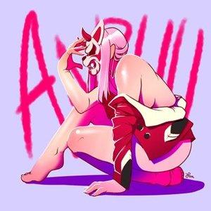 Image for 'Anbuu'