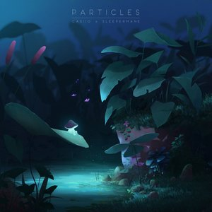 Image for 'Particles'