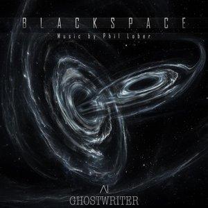 Image for 'Blackspace'