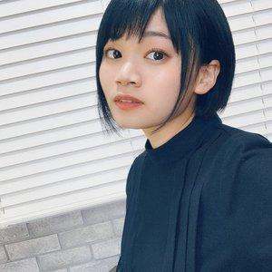 Image for 'ニノミヤユイ'