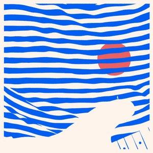Image for 'The Striped Album'