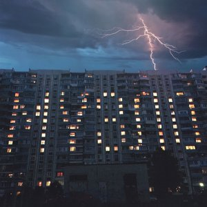 Image for 'MYЗЛО'