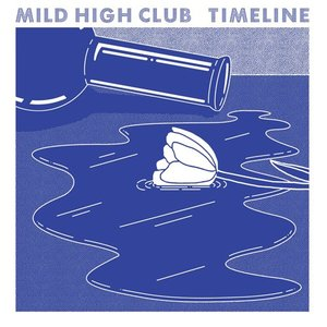 Image for 'Timeline'