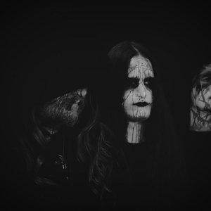 Image for 'Tenebrae Aeternum'