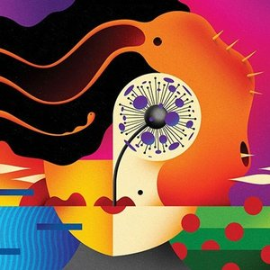 Image for 'She Sleeps'