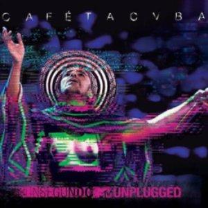 Image for 'Un Segundo MTV Unplugged'