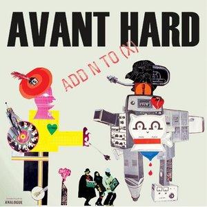 Image for 'Avant Hard'