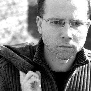 Image for 'Krzysztof Herdzin'