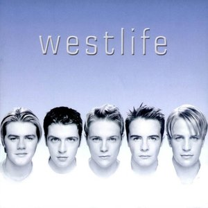 Image for 'Westlife'