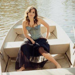 Image for 'Chiara Civello'