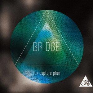 Image for 'BRIDGE'