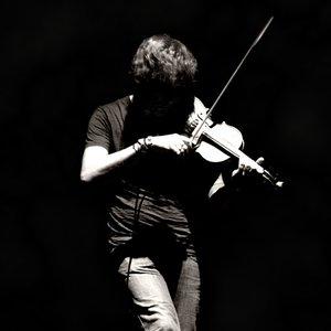 Изображение для 'Yann Tiersen'