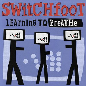 Image for 'Learning to Breathe'