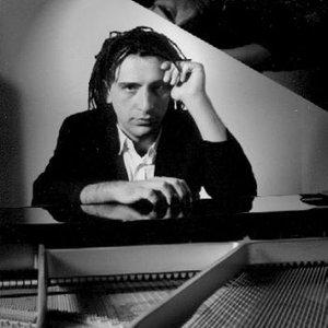 Image for 'Stefano Bollani'