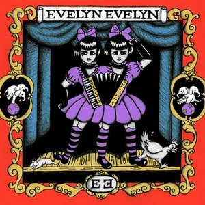 Image for 'Evelyn Evelyn'
