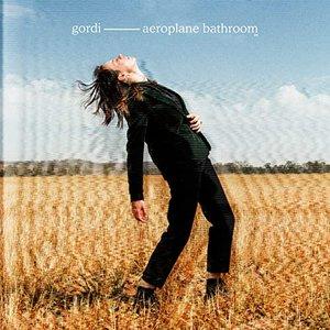 Image for 'Aeroplane Bathroom'
