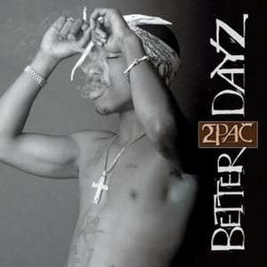 Image for 'Better Dayz'