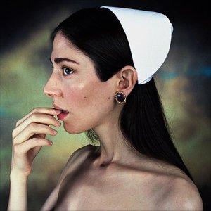 Image for 'Caroline Polachek'