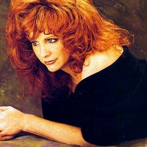 Image for 'Reba McEntire'