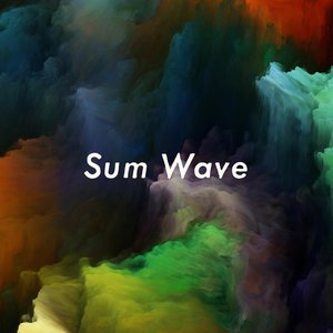 Image for 'Sum Wave'