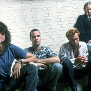 Image for 'Stone Temple Pilots'
