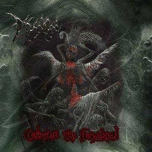 Image for 'Consume the Forsaken'