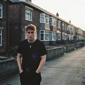 Bild för 'Sam Fender'