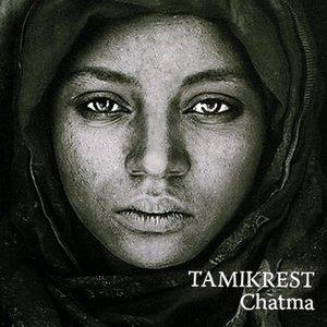 Bild für 'Chatma'