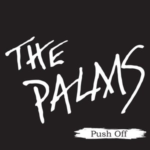 Image for 'Push Off'