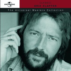 Image for 'Classic Eric Clapton'