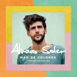 Bild för 'Mar De Colores (Versión Extendida)'