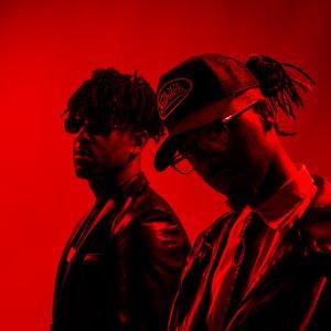 Image for '21 Savage & Metro Boomin'