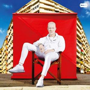 Zdjęcia dla 'Albinos'
