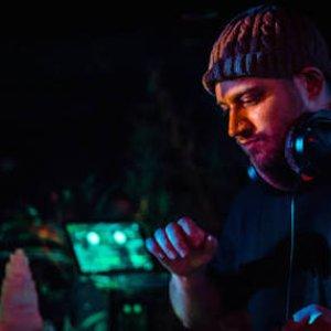 Изображение для 'DJ Comrade'
