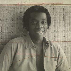 Imagem de 'Milton Nascimento'