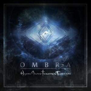 Image for 'OMBRA'