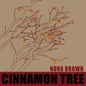 Image for 'Cinnamon Tree'