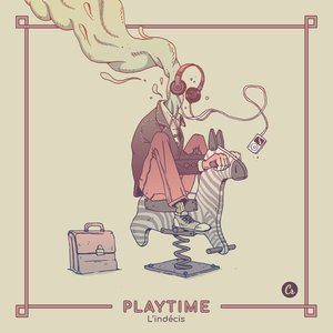 Image for 'Playtime'