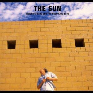 'The Sun'の画像
