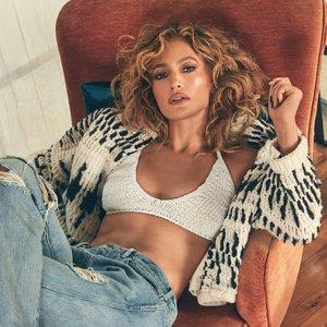 Image for 'Jennifer Lopez'