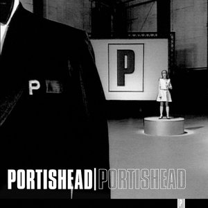 Image for 'Portishead'
