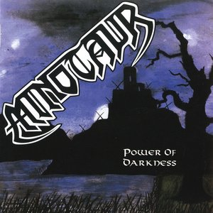 Image for 'Power of Darkness'