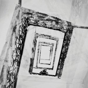 Bild für 'Proceduri de Rutina (5th Anniversary Edition) [Remixes]'
