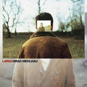 Изображение для 'Largo'