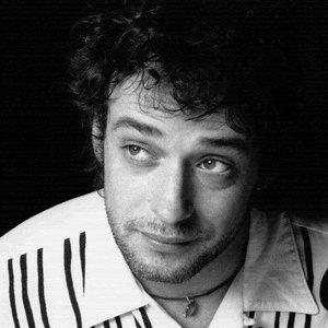 Image for 'Gustavo Cerati'