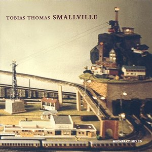 Image for 'Smallville'
